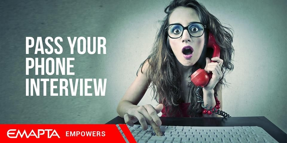 HOW TO WRITE A PHONE INTERVIEW THANK YOU NOTE Similar to a first - thank you note after phone interview