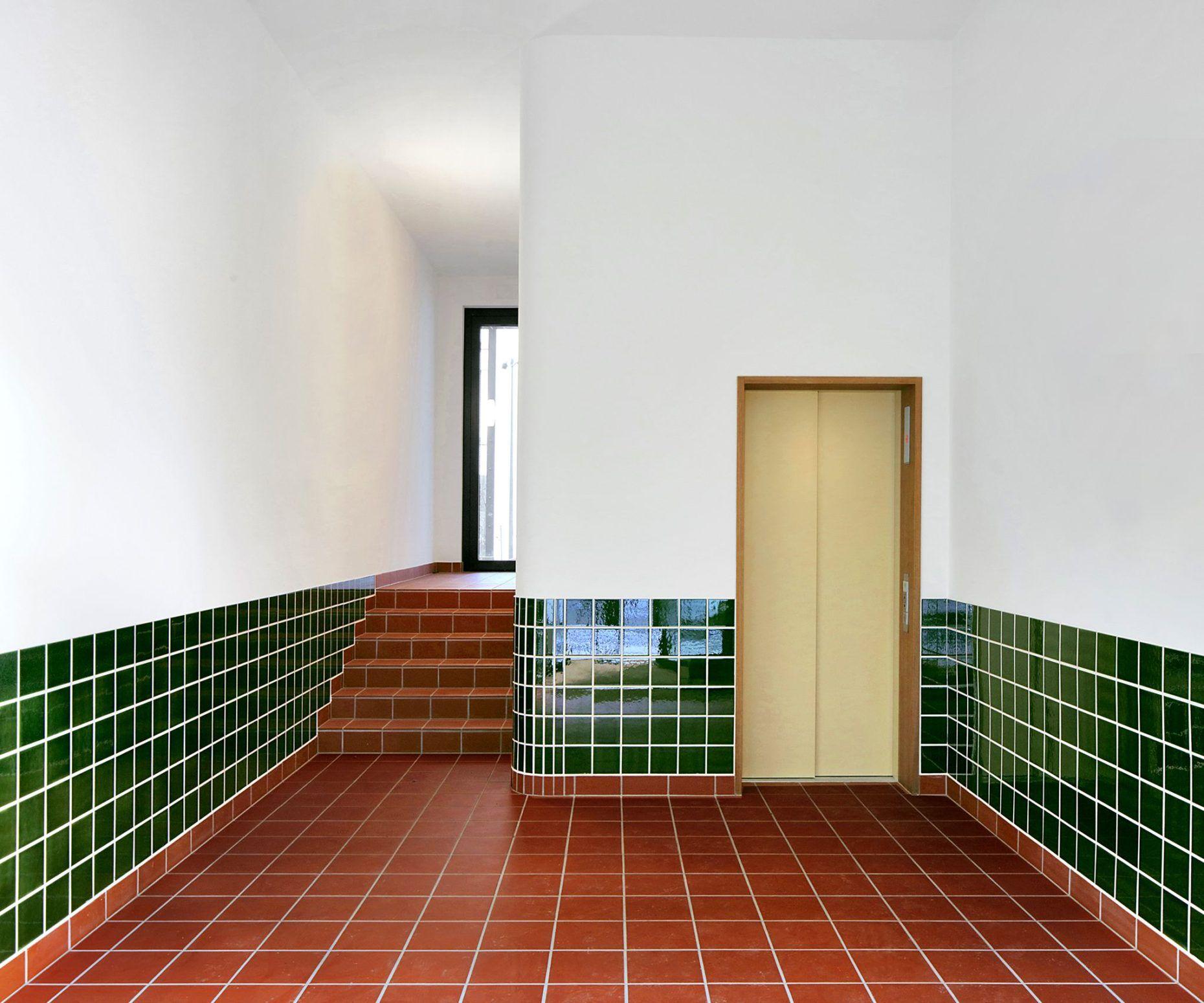 Kaai 37 Antwerpen Interior Design Addict Interior Design School Best Interior Design Websites Decor Interior Design