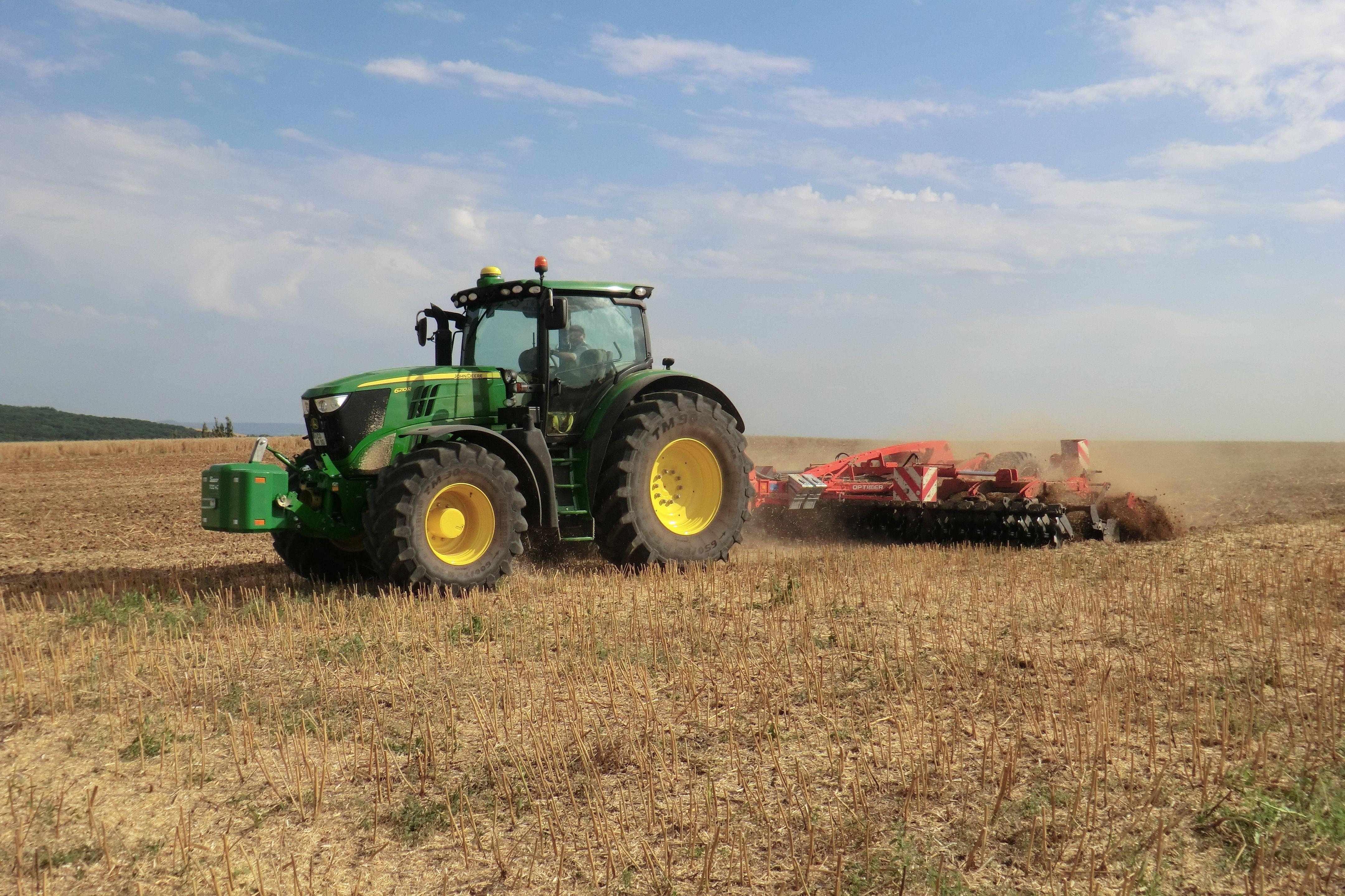 Bauernhof der Zukunft: Kein Boden und 95% weniger Wasser | Pinterest ...