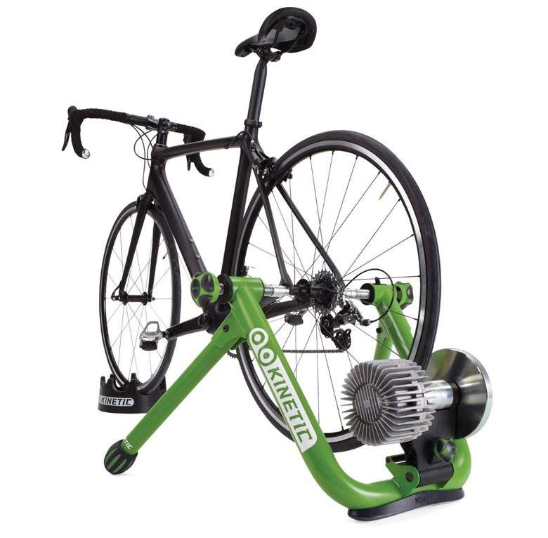 11 Best Bike Trainers Which Is Right For You Bike Trainer