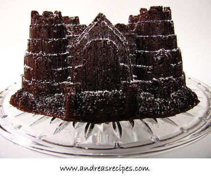 Chocolate Birthday Cake Chocolate cake Chocolate and Chocolate