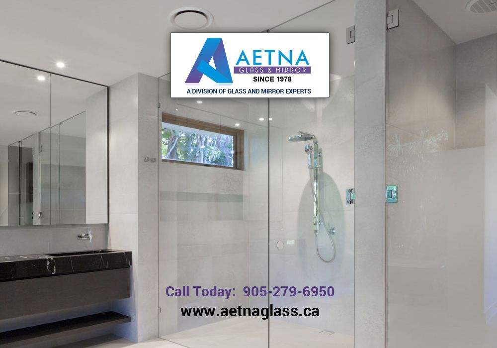 Our range of frameless shower enclosures and doors offers the our range of frameless shower enclosures and doors offers the ultimate in planetlyrics Images