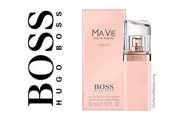 Pin On Fragrance Perfume News Perfumemaster Com