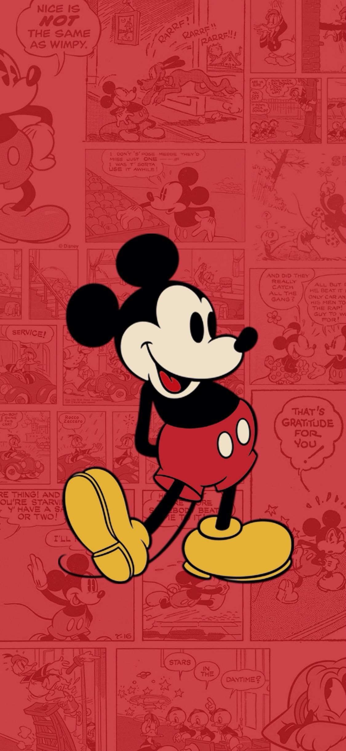 Pin by Michael Semple on Mickey Mouse Mickey mouse