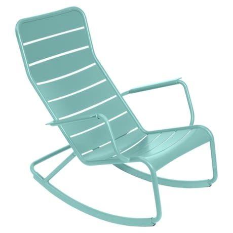 Armchairs Sofas Outdoor Furniture Mobilier De Jardin