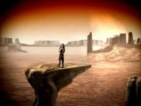Mago De Oz La Rosa De Los Vientos Mago De Oz Videos De Musica Musica Para Recordar