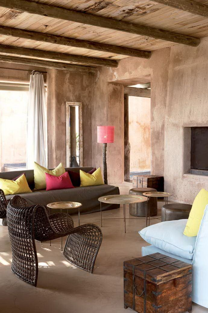 Creative Living Rooms Ideas Home Adore