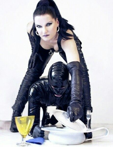 Vandyk recommends Free porn throat bangers