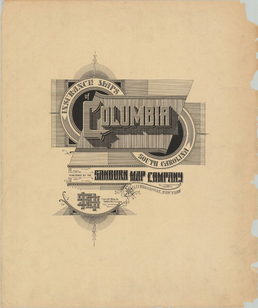 Old Timey Graphic Design Engrossing Typography Design Vintage