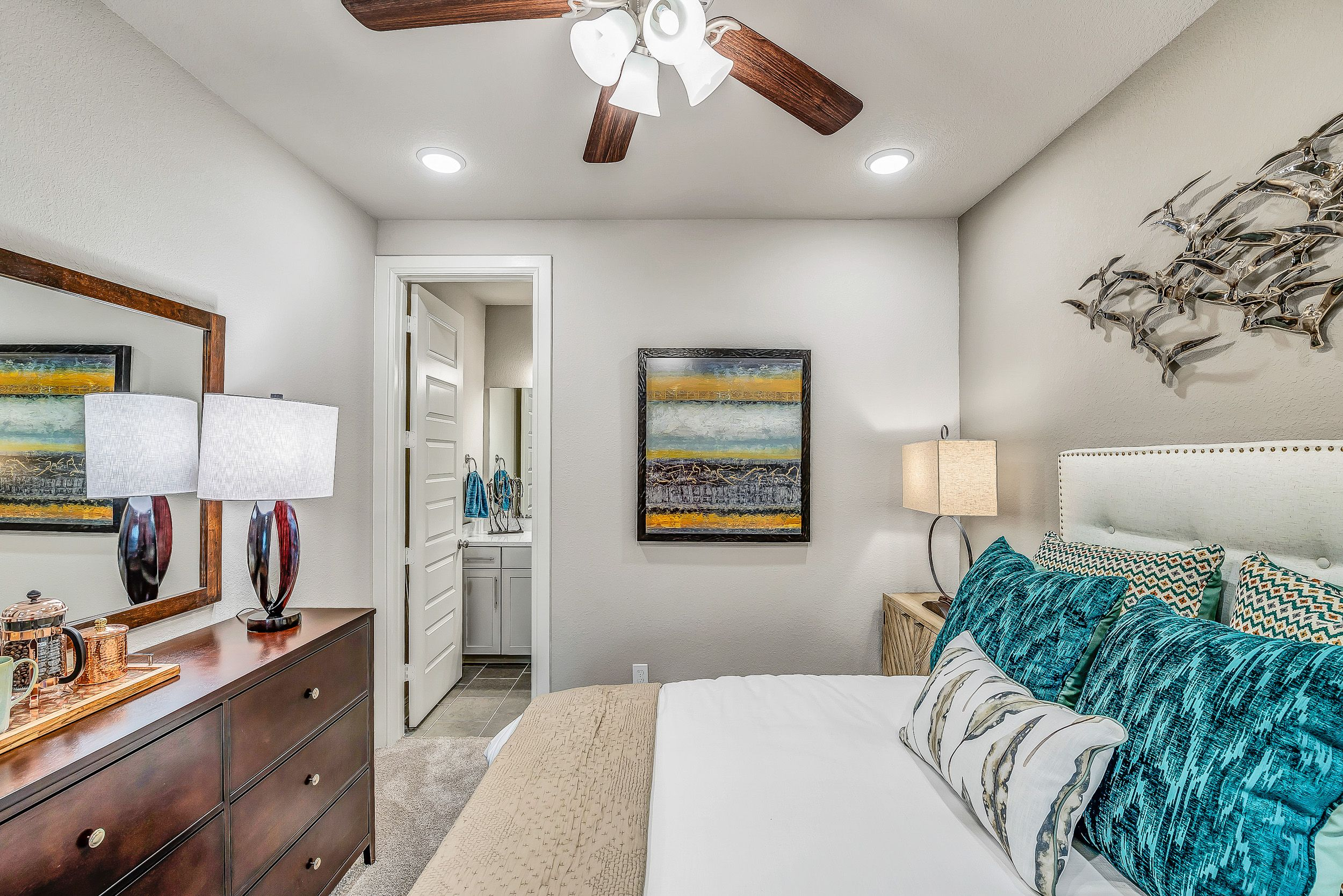 Pin by Taylor Morrison Houston on Cane Islands New homes
