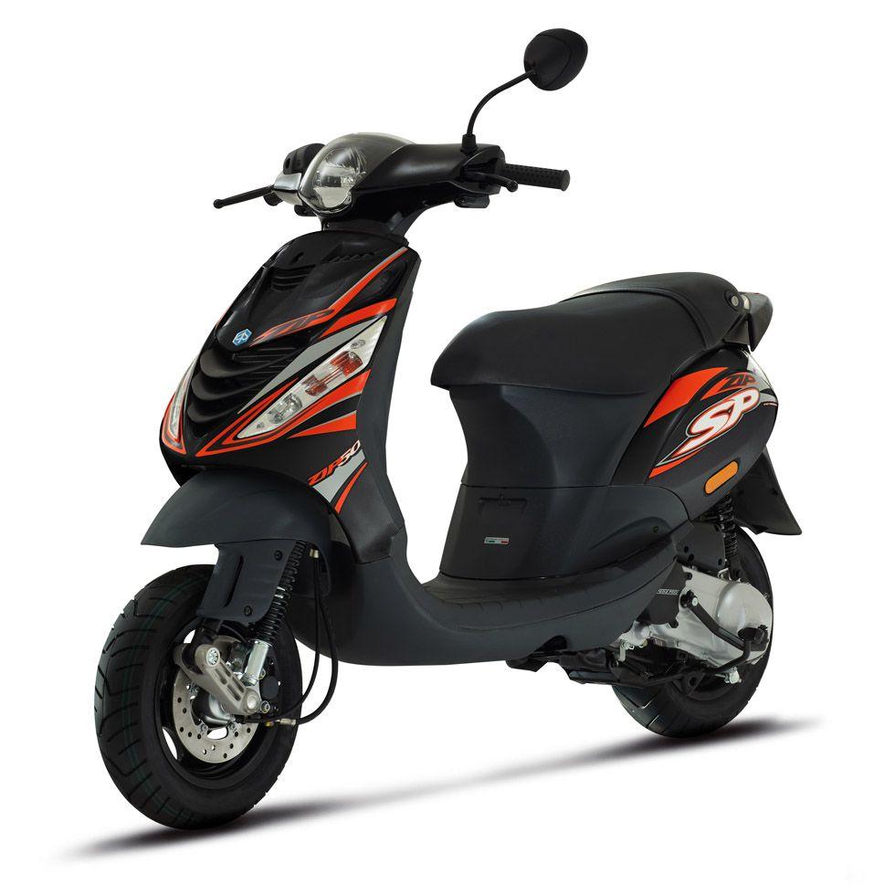 piaggio zip fast rider 50 fotos de motos pinterest. Black Bedroom Furniture Sets. Home Design Ideas