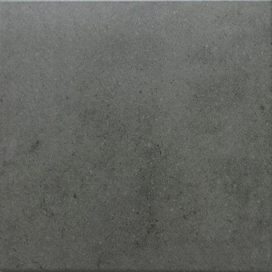 Limestone Basalt Floor Tile 400 X 400 Gray Tiles Pinterest