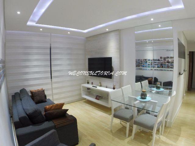 Apartamento à venda com 2 Quartos, São Judas, São Paulo - R$ 380.000, 114 m2 - ID: 2926047017 - Imovelweb