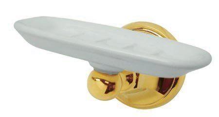 Kingston Brass Ba4815 Kingston Brass Lotion Soap