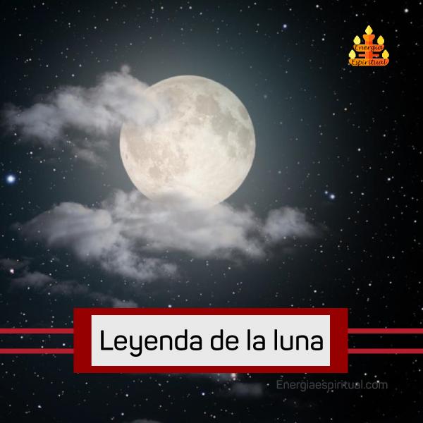 La Leyenda De La Luna Nos Demuestra Que La Fantasia Llega Hasta Los Elementos De Nuestro Universo Siend En 2020 Leyendas De La Luna Leyendas Leyendas Sobre La Luna