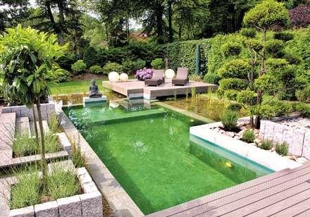 Garten und landschaftsbau  Garten und landschaftsbau   Modern Decor   Pinterest   Modern