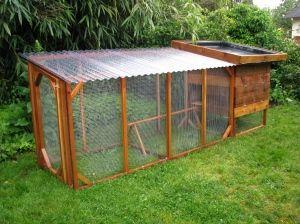 Chicken Coop Design Chicken Coop Decor Chickens Backyard Chicken Coop Designs