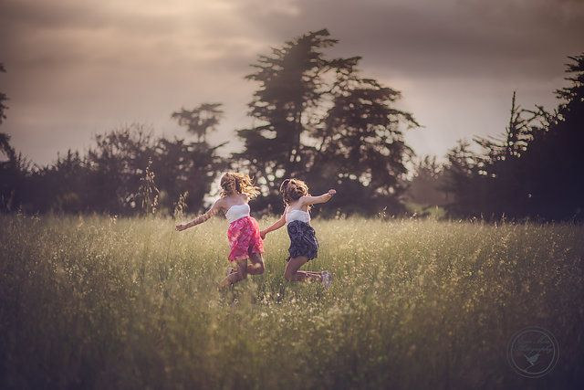 teen-art-photos-nature-photography