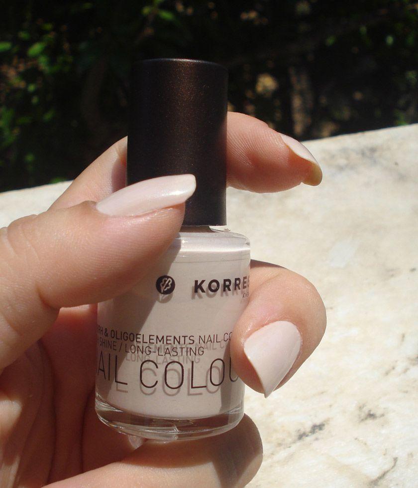 Light Mocca 32, Korres   Products I Love   Pinterest