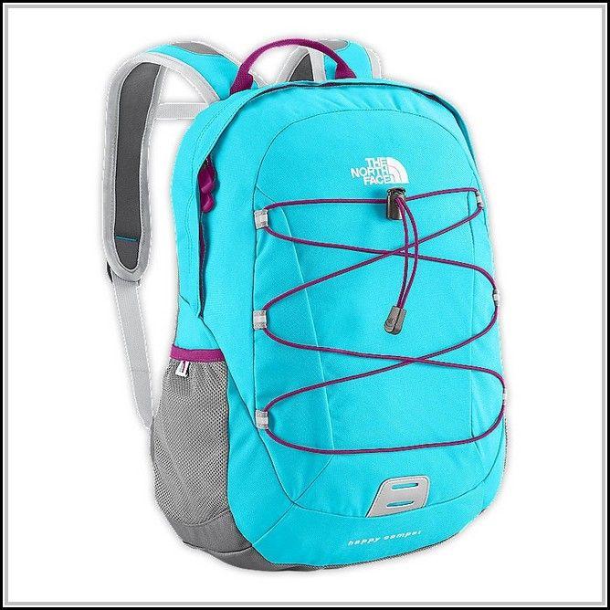 Light Blue Backpacks For Girls   Bag trends   Pinterest ...