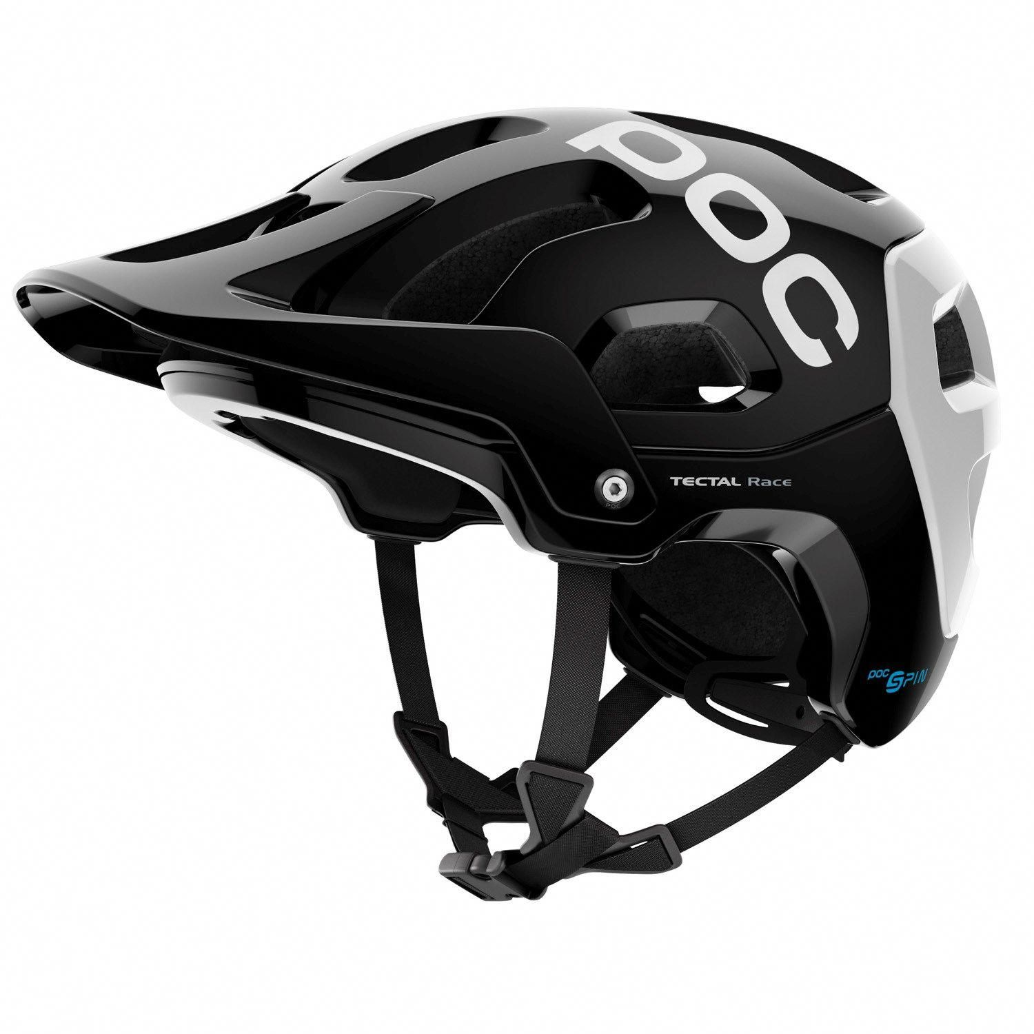 Types Of Bikes Mountain Bike Helmets Bike Helmet Best Mountain