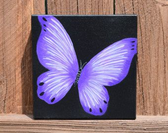 This Item Is Unavailable Etsy Butterfly Art Painting Hippie Painting Butterfly Painting