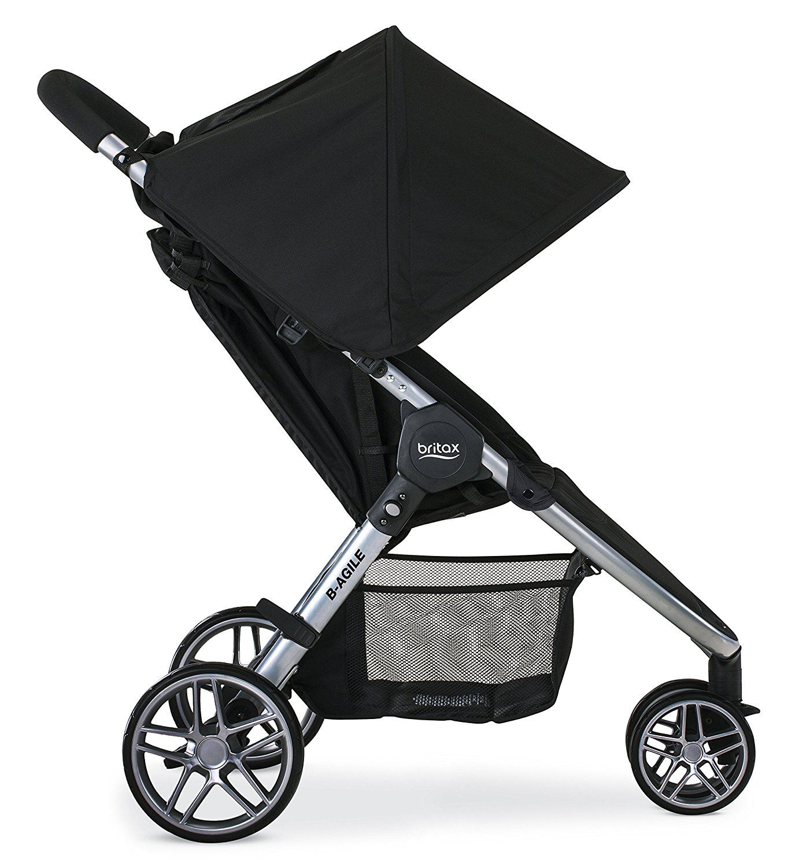 Baby Trend Rocket Lightweight Stroller Duke - Stroller