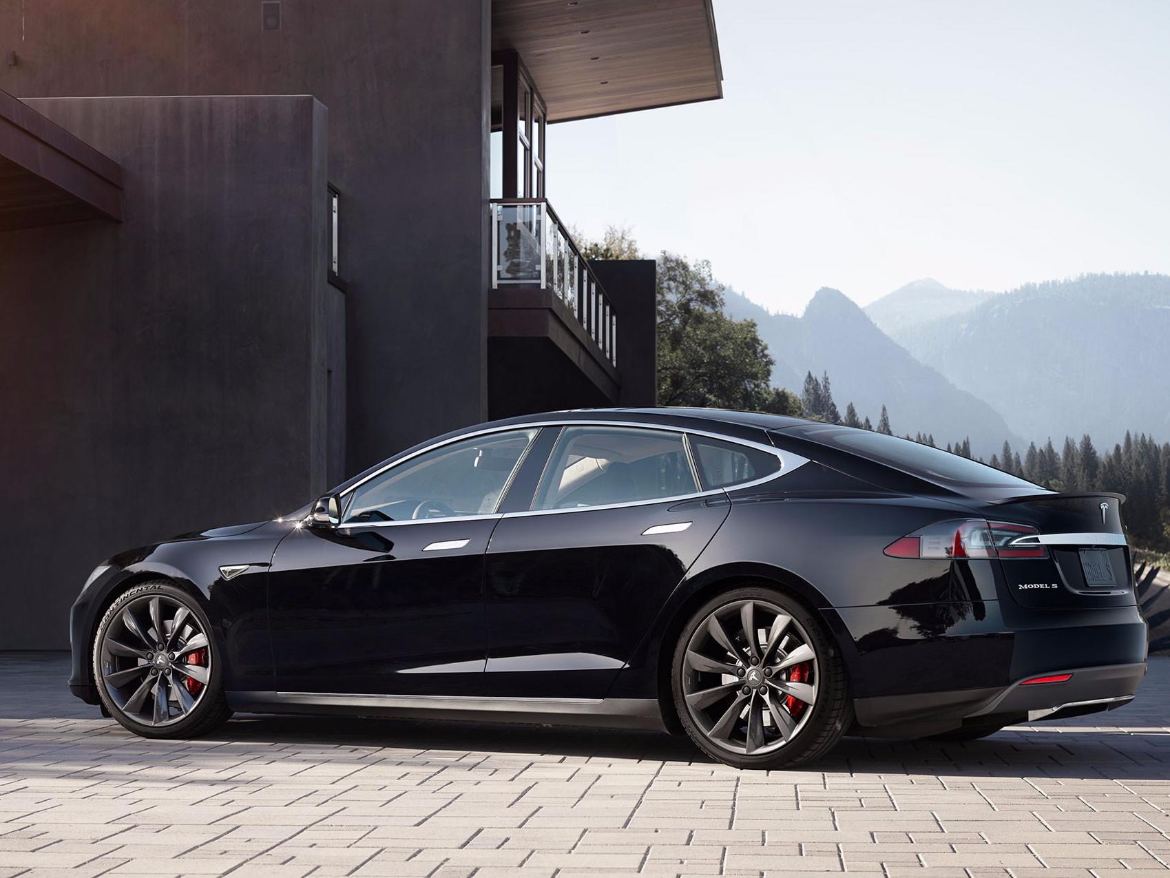 True Cost Of A Tesla Model 3 After 40 000 Miles Charging Insurance Maintenance With Images Tesla Model Tesla Tesla Model X