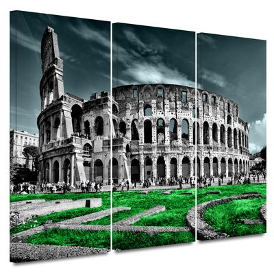 Spot color photography posters at allposters com