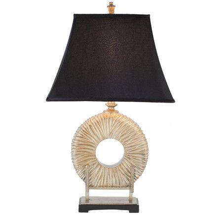 Found It At Wayfair Kira Table Lamp In Cream Set Of 2 Table Lamp Lamp Sets Table Lamp Sets