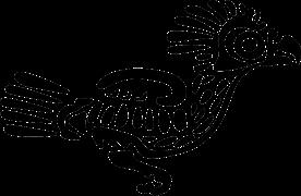 pták, mexiko, inca, maya, aztékové | indianische symbole, maya, textur