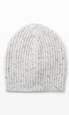 7525ec2607938 Colleen Cashmere Tweed Hat - Club Monaco Hats - Club Monaco ...