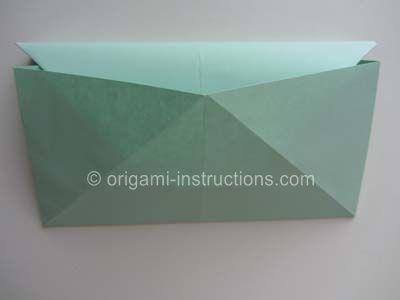 Httporigami Instructionsorigami Envelopeml Origami