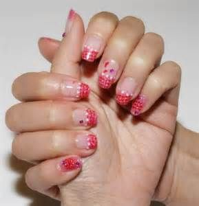 Image detail for -ease - Fancy nails