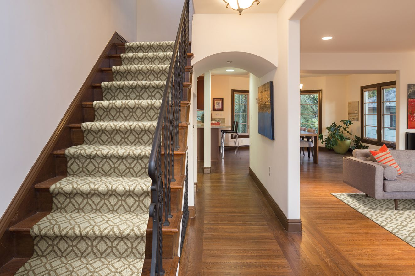 Contact Us Design Rugs On Carpet Carpet Stairs