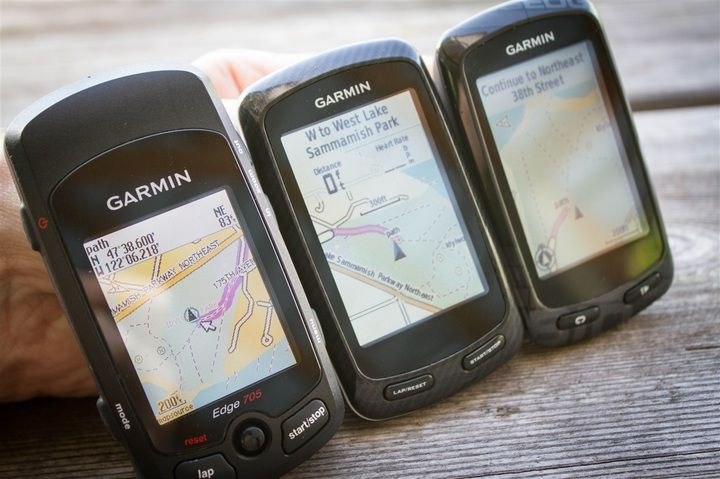 How To Download Free Maps To Your Garmin Edge Gps Free Maps