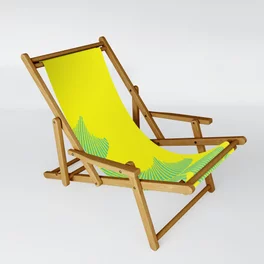Sling Chairs By G5555 Society6 Sling Chair Chair Outdoor Chairs