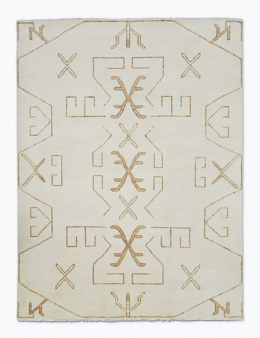 Evet Rug In 2020 Rugs Rug Guide Rug Pad
