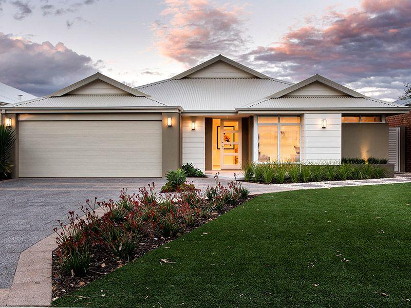 Maddington Off The Plan House 2012114949 Property