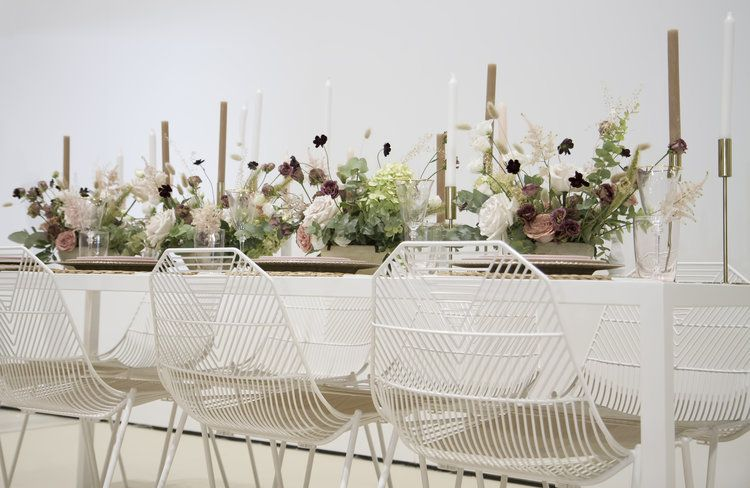 Img 9984a Jpg Wedding Lounge Wedding Furniture Wedding Chair Hire