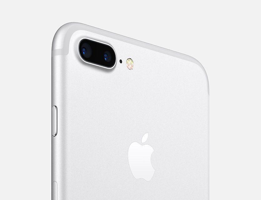 Confronto tra iphone 8 plus e iphone 7 plus il nuovo