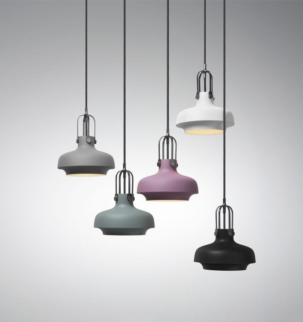 Tradition Lampa Copenhagen Sc6 Nad Stol In 2020 Hanging Pendant Lamp Pendant Light Hanging Lamp