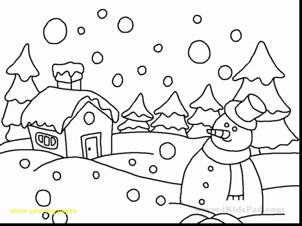 Coloring Activities For The Elderly Best Of Coloring Book Printable Coloring Pages Christmas Coloring Pages Coloring Pages Inspirational Coloring Pages Winter
