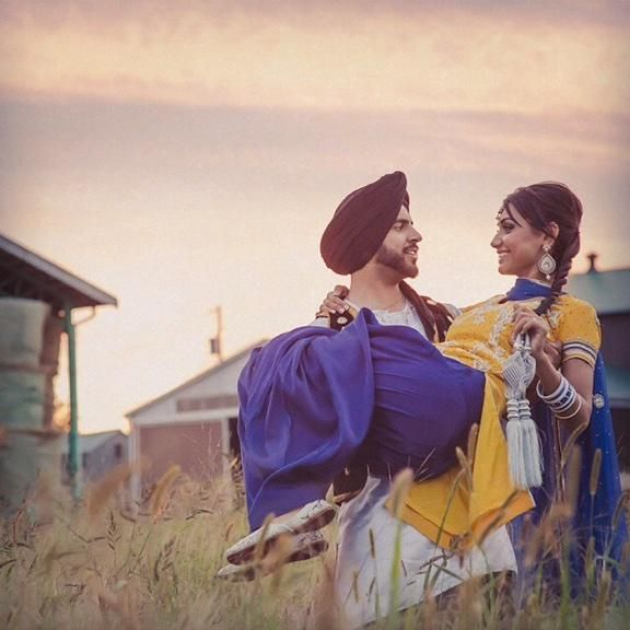 Desi Weddings Photo Hindi Lovers Couples