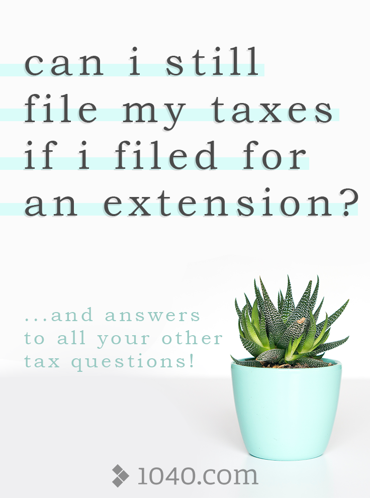 ff9890602c4ad26bab8ffecb2fffe068 - How To Get An Extension On Paying State Taxes