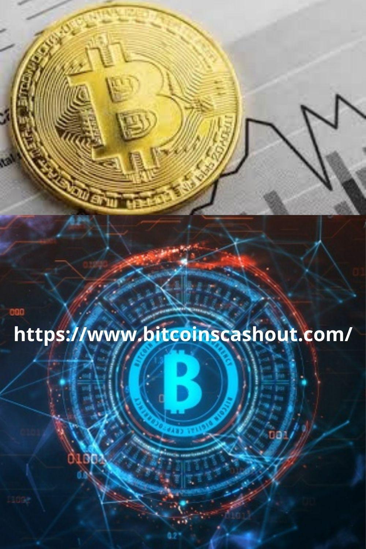 tőzsdei vs cryptocurrency goldman úgy véli hogy a kereskedési bitcoin
