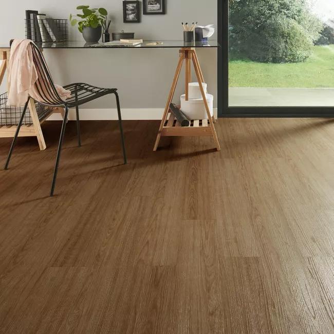 Deska Podlogowa Lita Colours 20 X 130 X 1200 Mm Olejowana 0 936 M2 Deski Podlogowe Drewno Lite Podlogi Drewniane Flooring Printed Rugs Hardwood Floors
