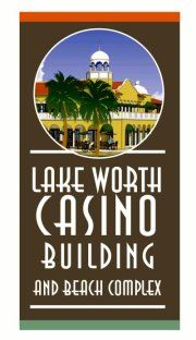 Businesses and happenings at our beautiful Lake Worth Casino Building and Beach/Pool Complex