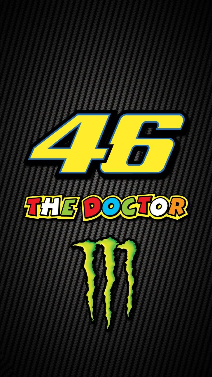 Vale Spirit tiger you VR46 are showing every circuits. That is our soul. We  continue to say