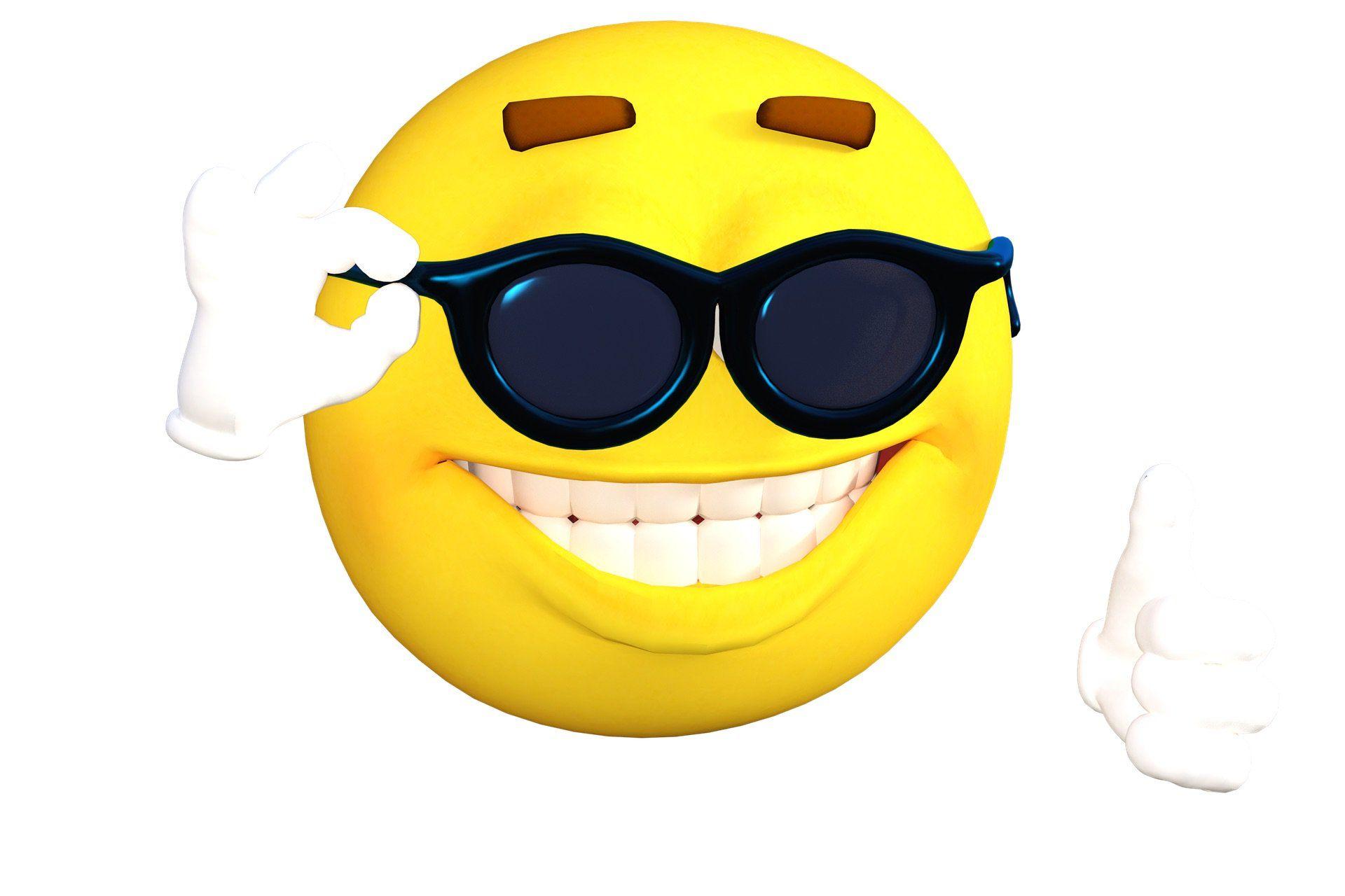 Reversible Emoji Likely To Arrive In Late 2018 With Unicode 11 Laughing Emoji Emoji Images Emoji
